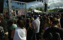 11th Annual Summer Meltdown Autism Awareness Art & Music Festival