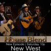 Promo: New West