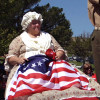 2014 SCV Memorial Day Tribute