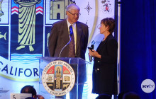 6th Annual State of the County Luncheon