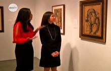 Episode 19: Pasadena Museum of California Art