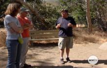 Placerita Nature Center Tour