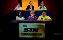 2014 STN Challenge Episode 3