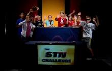 2014 STN Challenge Episode 4