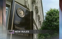 Changes at VA in Wake of Healthcare Scandal