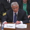 McKeon Panel Grills Hagel Over Bergdahl Swap