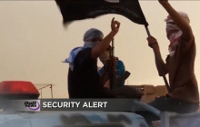 Troops Poised to Help in Iraq After All; Changes at VA; more