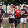 2014 SCV High School Football Preview Promo