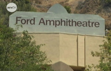 Episode 9  Ford Amphitheater
