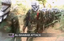 U.S. Strikes al-Shabaab in Somolia, NATO focuses on Ukraine
