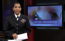 Veteran Healthcare; DoD Launches Suicide Prevention Campaign; Remembering 9/11