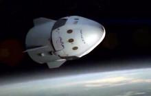 Returning Human Spaceflight; more