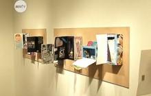 Episode 21: The Long Beach Museum of Art