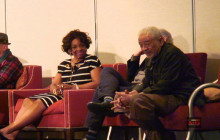 Episode 37 | Berklee City Music Network Conference