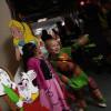 Golden Oak Community School Fall Festival