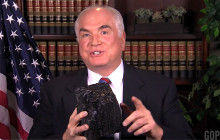 Rep. Mike Kelly, R-Penn.