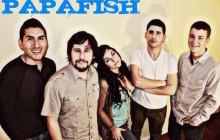 Episode 45: Papafish