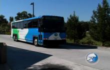 Santa Clarita Transit Update