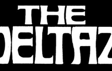 Episode 28b: The Deltaz