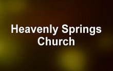 Power Evangelism Part 7