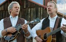 Episode 19: Chris Hillman & Herb Pedersen