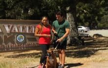 Episode 55: Crescenta Valley Community Regional Park