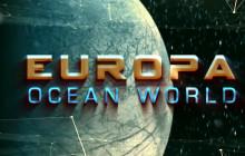NASA-JPL   Europa: Ocean World