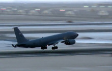 Final Combat Sortie in Afghanistan; AirAsia Search; All-American Bowl; more