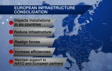 Restructuring in Europe; AirAsia Search; Vertical Horizon
