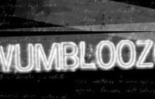 Episode 47: Wumbloozo