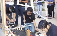COC Honors National Engineers Week with STEM Week