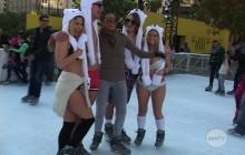 Episode 299a | Polar Bear Skate