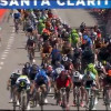 Visit California Presents 2015 Amgen Route Video