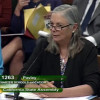 Hearing on Charter School Law Abuses; Focus on AADUSD (6-25-2014)