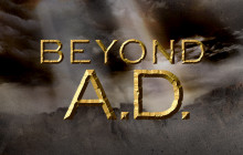 Beyond AD Taping In Santa Clarita
