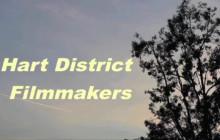 Hart District Filmmakers: Episode 2