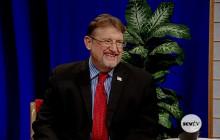 TimBen Boydston