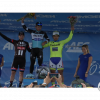 May 14, 2015: Amgen Tour of California