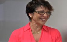 Teacher Feature: Lisa Craig
