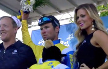Stage 2 Highlights, 2015