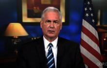 Rep. Tom McClintock (CA) on Foreign Trade