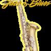 SCV Today: Jazz & Blues Series 2015