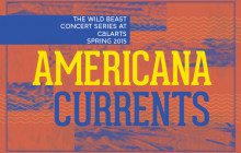 Americana Currents
