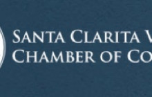 SCV Today: SCV Chamber of Commerce