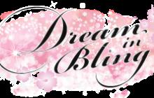 SCV Today: Dream in Bling