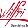 SCV Today: D'Wilfri Dance
