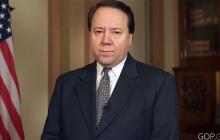 Rep. Pat Tiberi (Ohio)