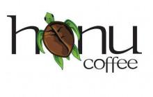 SCV Today: Honu Coffee