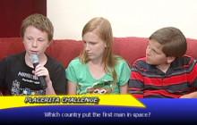 The Placerita Challenge: Day 3
