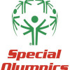 SCV TODAY: Special Olympics